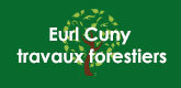 – Eurl Cuny Travaux Forestiers –