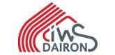 – DAIRON IWS SAS   –
