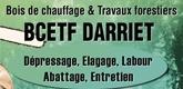 Darriet-165-X-80