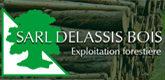 – Delassis Bois –