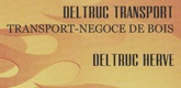 – Deltruc Transport –