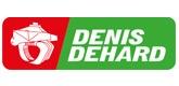 Denis-Dehard-165-x-80