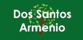 – Dos Santos Armenio SARL –