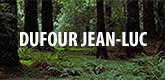 – Dufour Jean Luc –