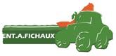 Entreprise-Fichaux-165-X-80