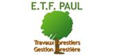 – ETF Paul –