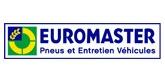 – Euromaster –