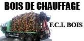 – FCL Bois –