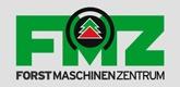 FMZ-165-x-80