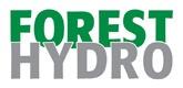 – Forest Hydro SAS –