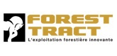 – Forest Tract –