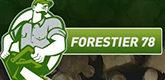 – Forestier 78 –