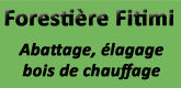 – Forestière Fitimi –