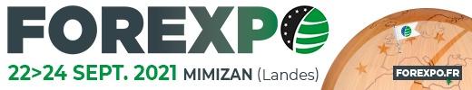 Forexpo-520-x-100