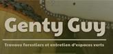 – Genty Guy –