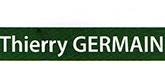 – Germain Thierry –