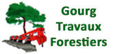 – Gourg travaux Forestiers –