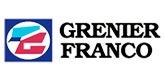 – Grenier Franco Ets –