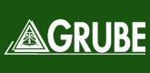 – Grube KG –