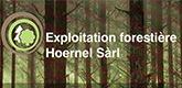 – Hoernel SARL –