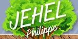 – Jehel Philippe –