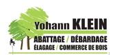 – Klein Yohann –