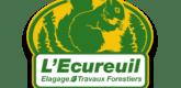 – L'Ecureuil –