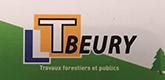 – LT Beury –