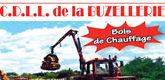 – CDLL La Buzellerie –
