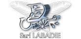 Labadie-165-x-80