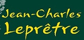 – Leprêtre Jean-Charles –