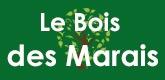 – Le Bois des Marais –