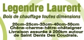 Legendre-165-X-80