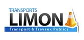 – Limon Transports –