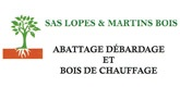 – Lopes & Martins Bois –