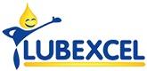 lubexcel-165-x-80