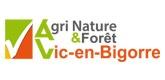 – Lycée agricole et forestier Jean Monnet –