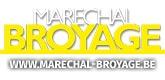 – Maréchal Broyage –
