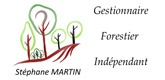 – Martin Stéphane –