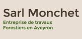 monchet-sarl-165-x-80