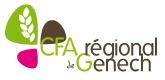 – CENTRE AGRO PAYSAGER & FORESTIER – UFA de Bavay –