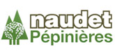 – Pépinières Naudet SA –