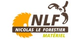Nicolas-le-Forestier-165-x-80