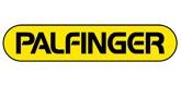 – Palfinger France  –