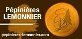 Pépinières-Lemonnier-165-x-80
