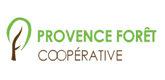 – Provence Forêt –
