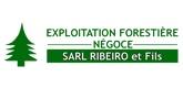 – Ribeiro et fils SARL –