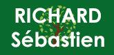 – RICHARD Sébastien –
