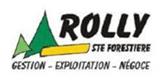 – Société Forestière Rolly –
