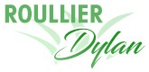 – Roullier Dylan –